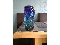Jan Beranek Andromeda Vase.
