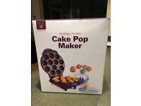 Andrew James Cake Pop Maker
