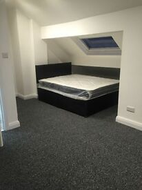 THE BEST - PROFESSIONAL HOUSE SHARE - DOUBLE ROOM - EN SUITE - ALL BILLS INC - NEW NEW NEW