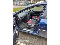Peugeot, 407, Estate, 2005, Semi-Auto, 1997 (cc), 5 doors