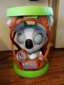 Kao Kao The Koala brand new