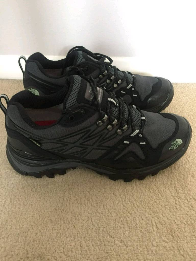 246afcd462b Men s Hedgehog Fastpack GTX (EU) Low Rise Hiking Boots Size 7 -   BRAND  NEW