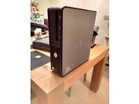 Refurbished Dell Optiplex 780