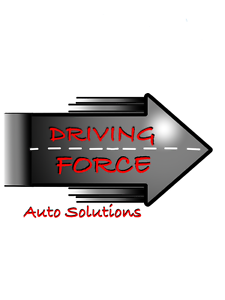 DRIVING FORCE AUTO SOLUTIONS Brendale Pine Rivers Area Preview