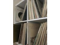 Harpsichord music 150 albums