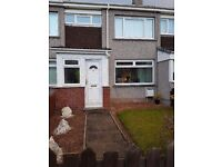 3 bedroom house for sale,offers over £145k