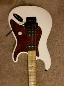 Charvel (made in Japan)