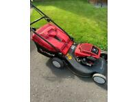 Wanted used or not working petrol lawnmowers and strimme
