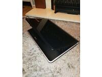 Laptop Packard Bell Easynote TJ65