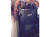 Carlsboro speakers 300 watts