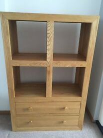 HAVE A LOOK HERE ****Wooden Display Cabinet*****