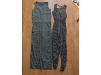 Girls bundle of clothes age 8-9