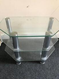 Glass unit