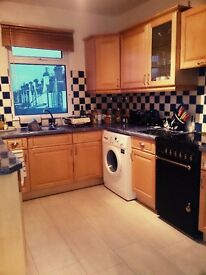 East Croydon Double Room available immediately
