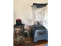 Blendtec 575 (only 4 months old)