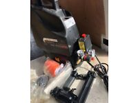 Brand new air compressor for sale