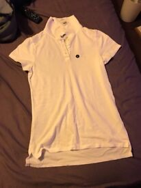 Abercrombie & Fitch Polo Shirt