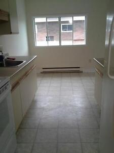 PET FRIENDLY!!  QUIET LOCATION! PARTIALLY FURNISHED!BUS ROUTE!
