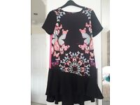 Ted Baker Dress age 12-13