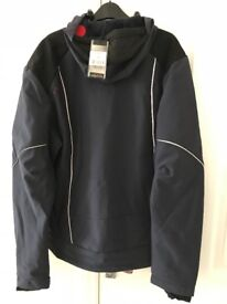 Men Jackets. Brand new soft shell