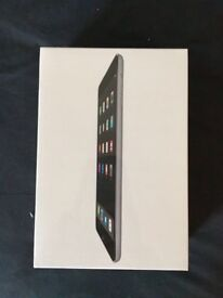 Apple iPad Mini 2 (unopened/boxed/sealed)