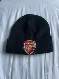 Arsenal Child's woollen Hat