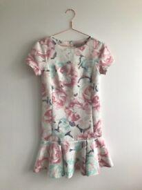 Marks & Spencer Limited Edition Dress
