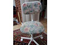 Desk Swivel chair