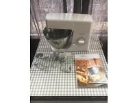 Kenwood Chef KM330 Mixer *Pending collection*