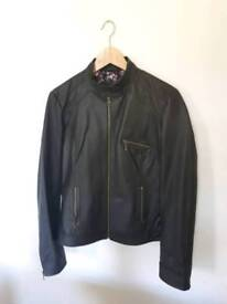 Long Tall Sally Leather Jacket (14)