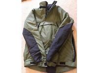Montane Extreme Jacket size medium