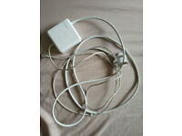 Apple magsafe 2 macbook charger