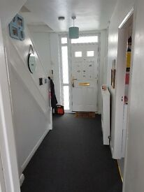 2 bed maisonette orpington for 2/3 bed se16 and surrounding areas