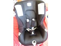 Britax First Class immaculate condition!