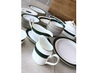 Fine china in Devon | Stuff for Sale - Gumtree