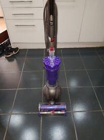 Dyson Light Ball Animal Upright Vacuum Cleaner
