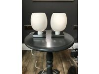Dar TOUCH LAMPS (Set of 2)