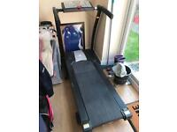 Treadmill !Now SOLD!