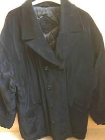 Bhs men's jacket