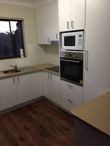 Kingscliff $160 per week across road from beach Kingscliff Tweed Heads Area Preview