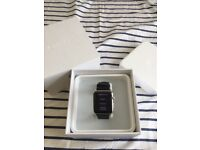 Apple series 1 42mm like new