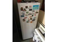 Beko freezer used