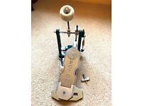 Percussion Kinetics Vector G1 pedal
