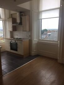 TO LET - 1 Bedroom Flat /Apartment 8G Hume Street, Montrose Angus