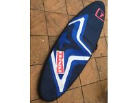 Tabou windsurf bag , good condition