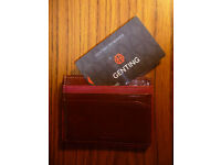 CC Wallet