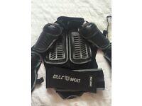 Motocross Gear for Sale