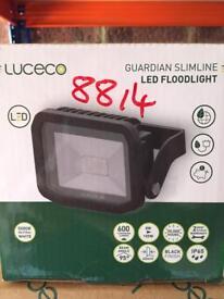 8w led floodlight