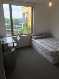 Stunning Double And Single Rooms ! CLAPTON HACKNEY LEYTON AREA