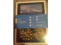Brand New Lenovo tablet for sale